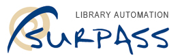 Surpass Library Automation Products